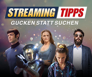 Streamingtipps