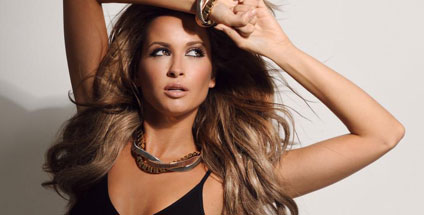 - mandy-capristo-424