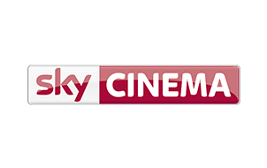 Tv Programm Sky Cinema