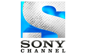 Sony Entertainment Television Logo